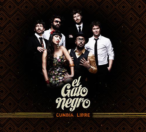 GatoNegro-Cumbia-Libre-web500